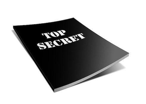 spy novels