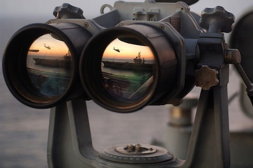 binoculars-espionage