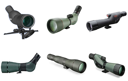 new-spotting-scope-reviews