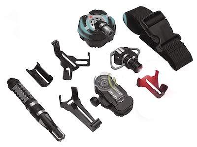 spy gear toys