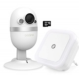 Bosma Security Camera