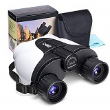 Cobiz Kids Outdoor Binoculars