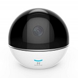 EZVIZ Wireless Dome Camera