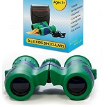 Kidwinz Shock Proof Kids Binoculars